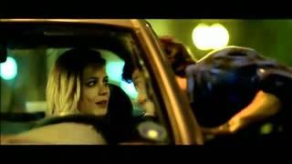 ESTAMOS JUNTOS Estamos Juntos   Trailer Original   Imagem