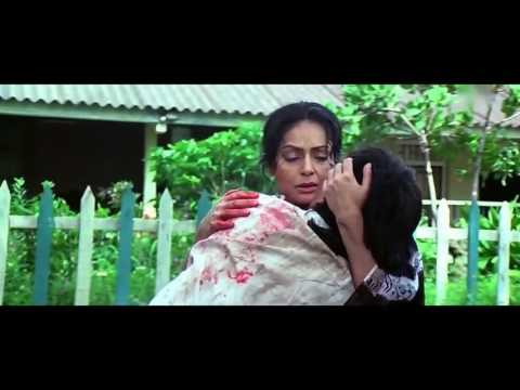 Mujhko Galat Na Samajhna Maein Nahin Baadal Aavara Dil Ki Deevaron Pe Maine Naam Likha Hai Tumhaara