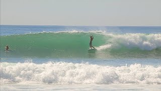 finding-perfect-summer-surf-in-southern-california-w-johnny-redmond