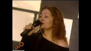 Padam... padam (Édith Piaf) - by Softly Jazz Quartet, Madrid
