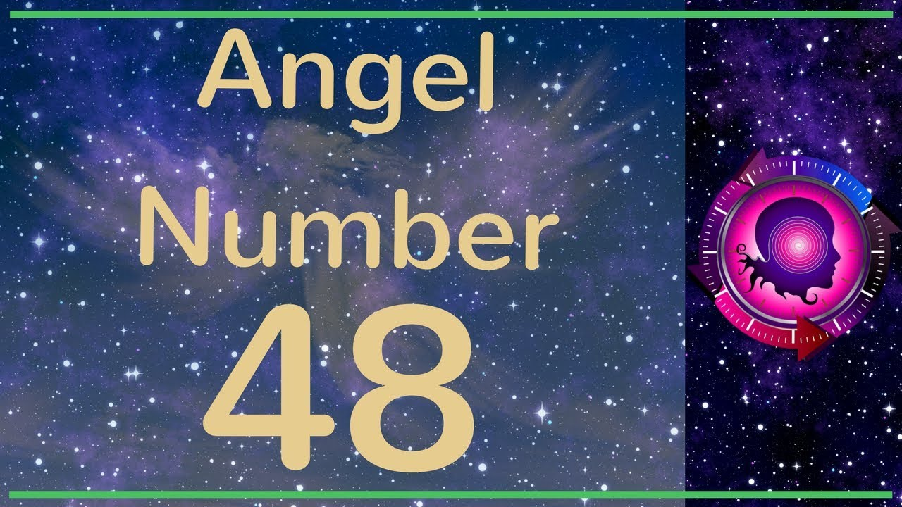 Do you see the repeating angel number 444 Find out the numerology and spiritual meaning of 444 and how you can use it to help you in day to day life