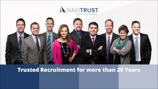 MRISLC Rebrands to NaviTrust Search & Recruitment by Lane Beattie of the Salt Lake City Chamber