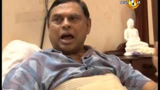 Hot Seat with Basil Rajapaksa - 24th June 2015