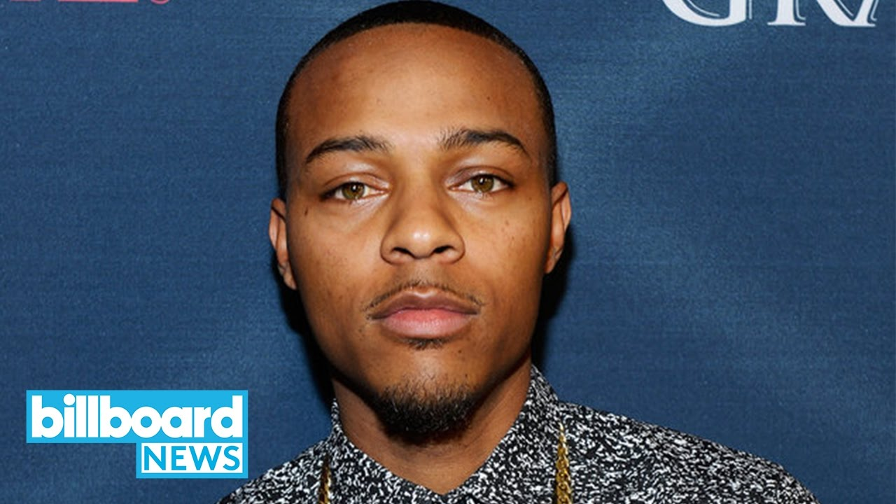 Bow wow explains meme spawning private jet snafu on ebro in the bow wow explains meme spawning private jet snafu on ebro in the morning billboard news nvjuhfo Image collections