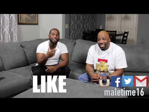 Jollibee Commercial 2017 - Crush (Happy Ending) (Reaction Video)