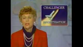 Video February 15, 1986 CBS Newsbreak With Marlene Sanders download MP3, 3GP, MP4, WEBM, AVI, FLV November 2017