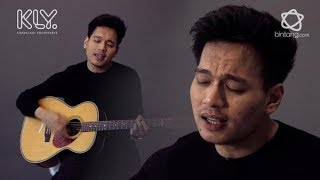 Rendy Pandugo -7 Days (Live Akustik)
