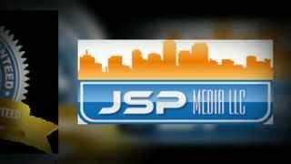 JSP Media - Columbia Md Seo Service Company| Silver Spring SEO