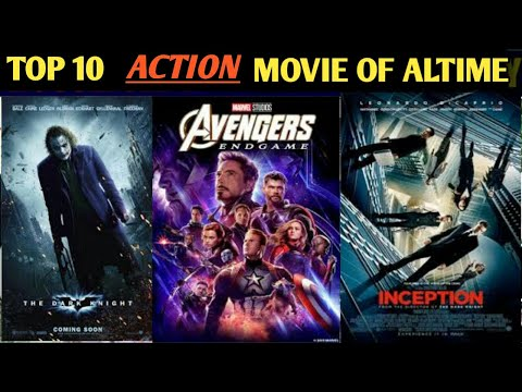 top-10-action-movies-of-altime-in-hollywood-||mr.j||