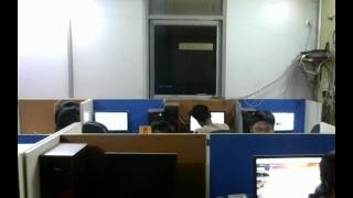 SujithReddy Dharma Live Stream