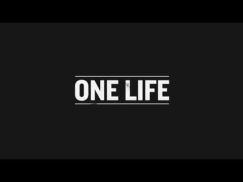 One Life, Don't Settle – 1 Minute Motivational Video 🌟