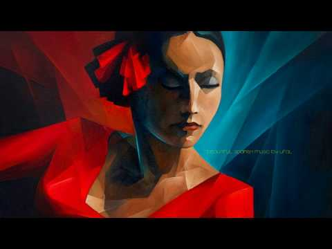 Beautiful Spanish Chillout Music {Spanish Music}