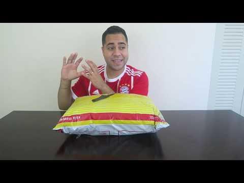 Vieira Unboxing Segunda Temporada - PRIMEIRO VIDEO