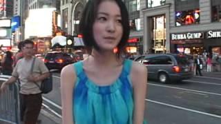蘿莉卡漫王 | www.Loli-Kaman.com.