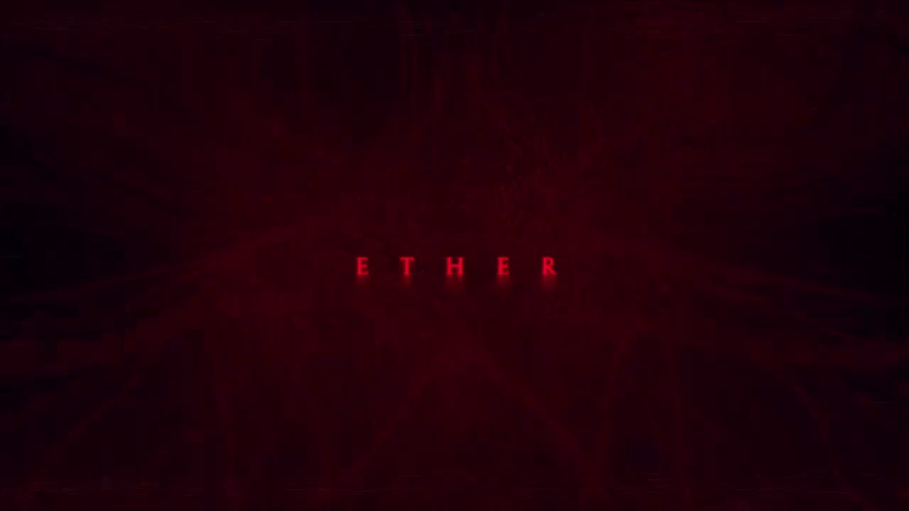 Ether - Protokseed