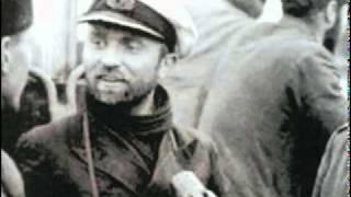 ВТОРАЯ МИРОВАЯ ВОЙНА ДЕНЬ ЗА ДНЁМ (21 серия).mp4