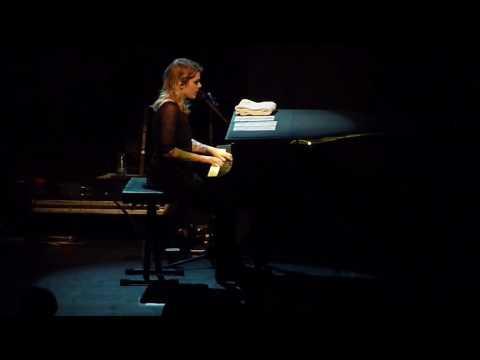 "Cœur de pirate: ""Hallelujah"" (Live)"