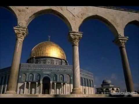 Palestine v2 - Lotfi Double Kanon by LammariOm 3rd post