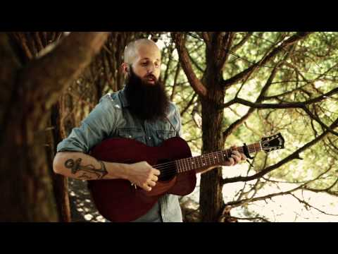 William Fitzsimmons - Centralia [Live Acoustic]