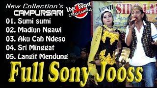 Download lagu FULL SONY JOSS SUMI SUMI MADIUN NGAWI BOCAH NDESO SRI MINGGAT NGESTI SIDO LARAS CENGKARENG