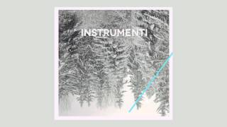 Instrumenti  - Cloud Chamber (Iekams, 2014)