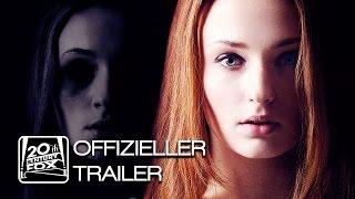 Another Me - Mein zweites Ich | Offizieller Trailer #1 | German Deutsch HD