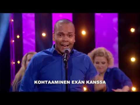 Tulikoe | Jakso 1 | Putous 10. kausi | MTV3