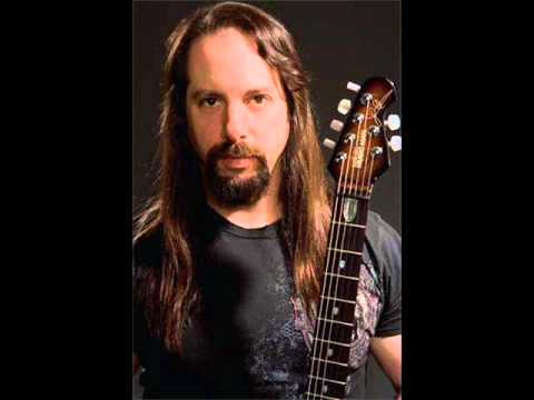 Best of Times Isolated Solo by John Petrucci