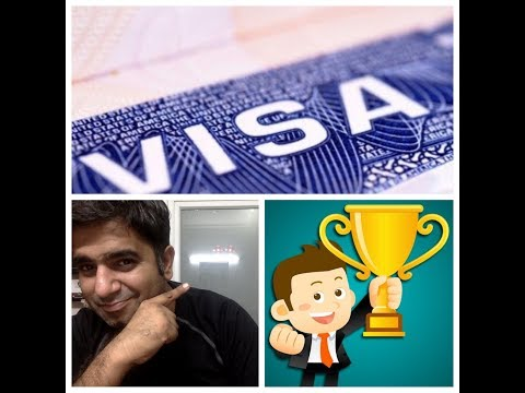 How To Modify And Change Submitted Ds160 Usa Visa Application Form By Abhishek