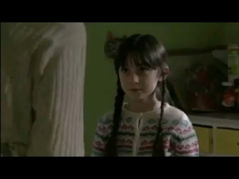 EastEnders - Dotty Cotton (January 9 2009) Part 1