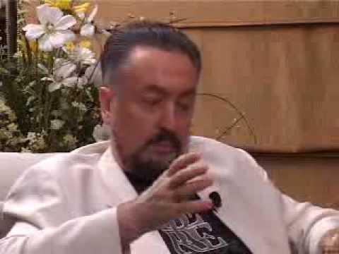 AN INTERVIEW WITH MR ADNAN OKTAR BY WIENER ZEITUNG 2OF9