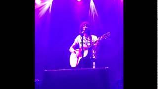 [AUDIO] Kasabian - Neon Noon (Live at Rome 31/10/2014)