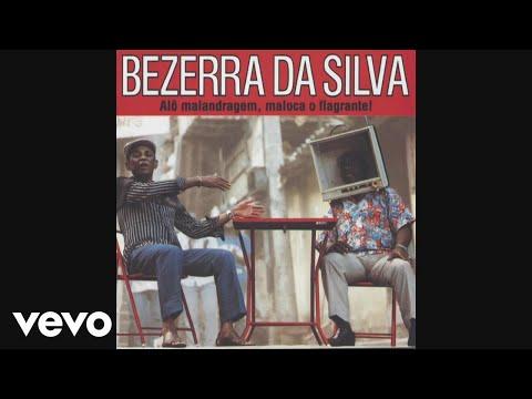 Bezerra Da Silva - Meu Bom Juiz (Pseudo Vídeo) mp3
