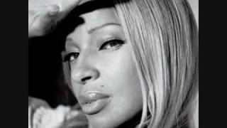 Mary J Blige - Father In You