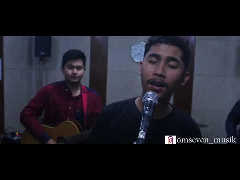 OM SEVEN - JANJIMU (Official Music Video)