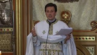 DIRECT Catedrala Paris, 27 mai 2018 thumbnail