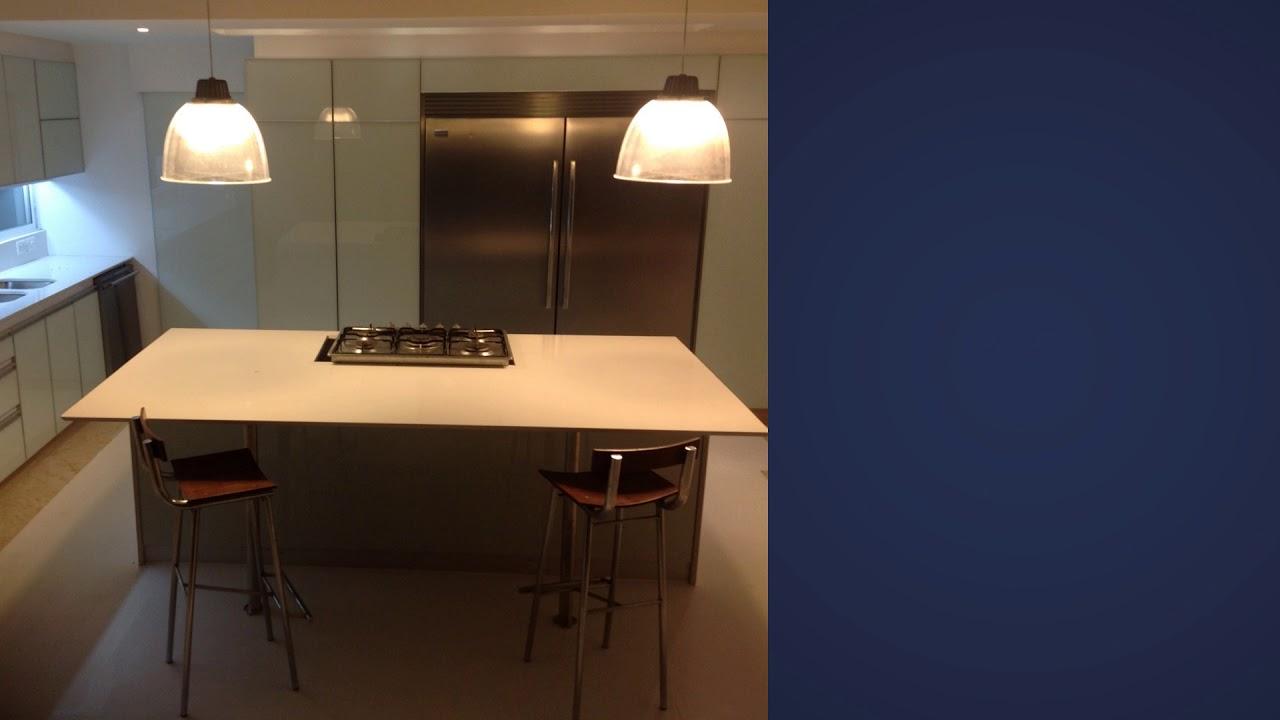 Único Ideas De Cocina Marina Azul Componente - Como Decorar la ...
