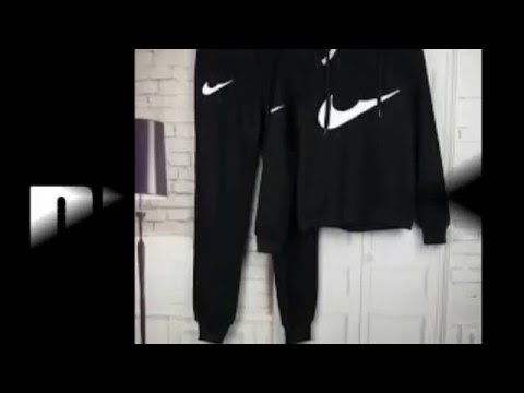 fd871de92 اشيك ماركة ملابس رياضيه متنوعة 2016 - YouTube