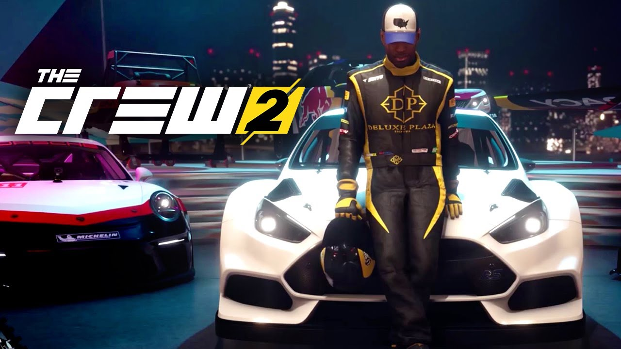 the crew 2 cracked download