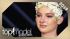 Germany's next Topmodel 2019 | ProSieben