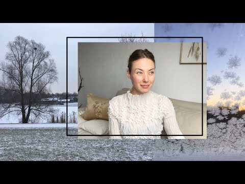 Die besten Winter Momente || let's get positiv!