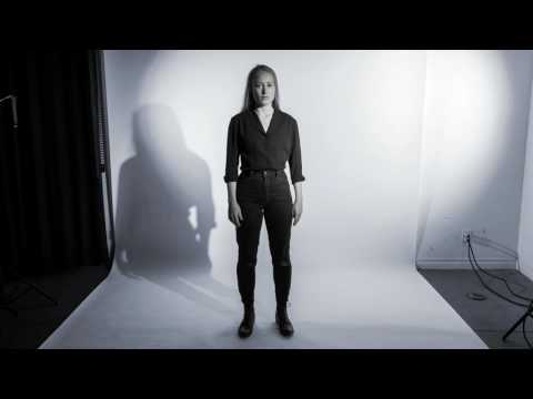 "The Weather Station – ""Thirty"" (Official Audio)"