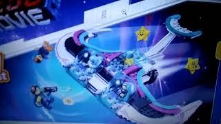 Lego movie 2 summer 2019 set images