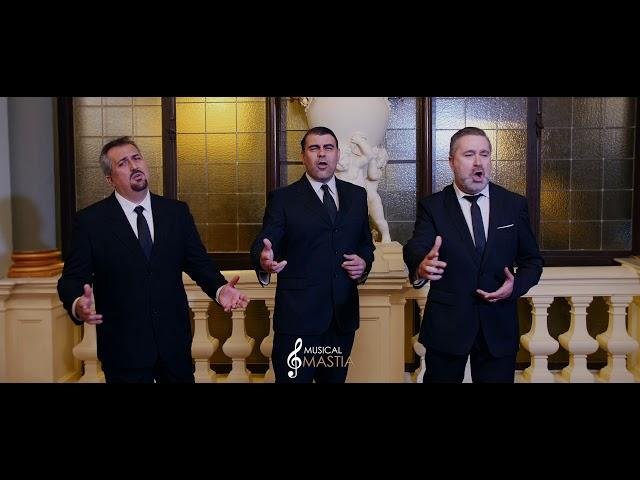 🤵🏻🤵🏼🤵🏻 Tributo Il Divo | Regresa a Mi | Tenor para Bodas | Cantante para Bodas