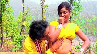 Download Hindi Video Songs - Doctor Wife | Hum Na Raheb Aisan Mehari Kariaut Par FULL SONG - BHOJPURI HOT SONG