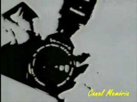 Joana (1984) - Abertura
