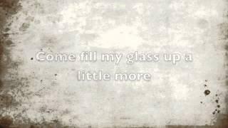 Pound the Alarm (Clean Lyrics)