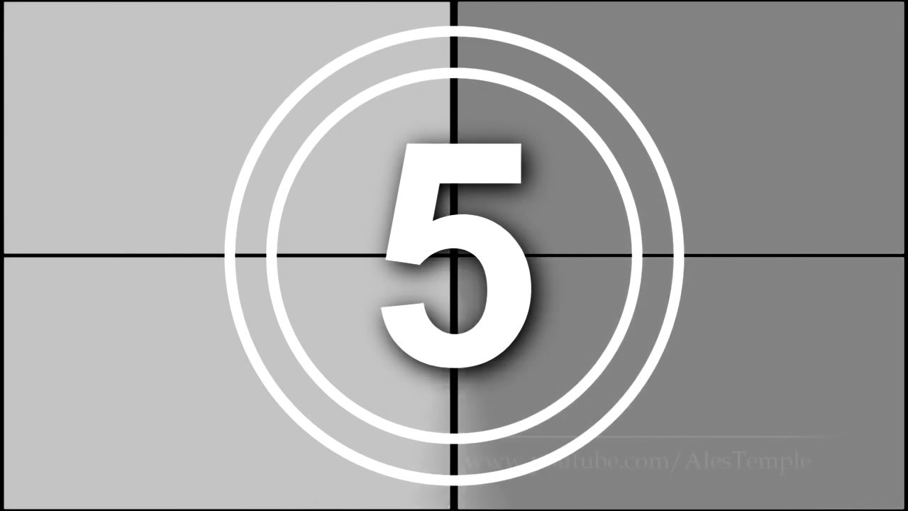 Countdown Royalty-Free Music and Sounds - Storyblocks Audio
