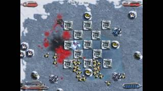 Peli päivässä - ep35 RIP Strike Back