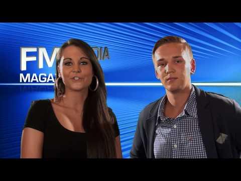 FM Media Magazin aktuell